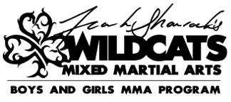 Logo_Wildcats
