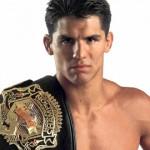 MMA_beltShoulder