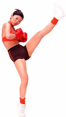 Pic_Fitness_kick