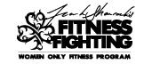 Program_Fitness