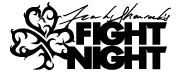 Programs_FightNight