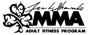 Programs_MMA