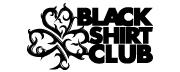 Programs_blackshirt