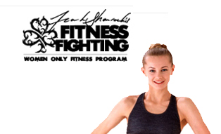 fightingfitness