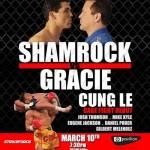 shammrock-vs-gracie-banner